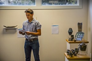 ONE_ARTS_Center_Open_September_22,_2014_1003