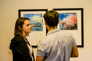 ONE_ARTS_Center_Open_September_22,_2014_1007